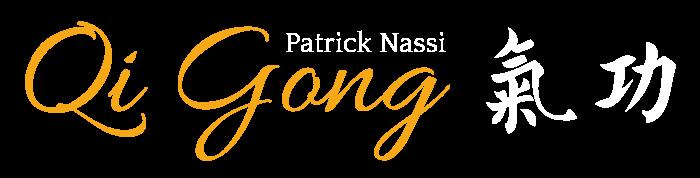 Patrick Nassi